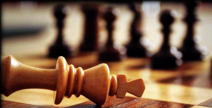 rsz_chess-defeat